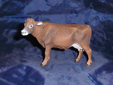 Schleich calendar exclusive cow more schleich listed will combine postage