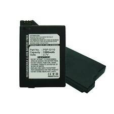 1200mAh PSP-S110 Battery for Sony PSP Slim PSP-2000 PSP-2001 PSP-3000 PSP-3001