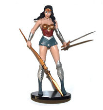 DC Collectibles Wonder Woman Designer Series By Jae Lee Loose Action Figure