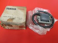 NOS Yamaha LS3 RX100  RS100 RS125 TY175 DT100 DT125 DT175 DT250 Ignition Coil