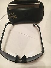 Ray-Ban SPORT 1, CHROMAX,Bausch&Lomb, LIMITED EDITION!!!See more on description