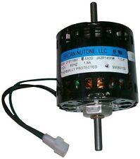 Broan 363 383 99080152 Replacement Vent Fan Motor 1650 RPM 120V JA2P145N