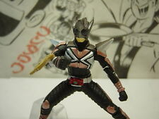 Bandai KAMEN RIDER Action pose KAMEN RIDER Punch Hopper Gashapon Japan