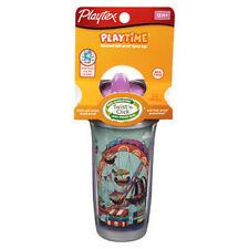 Playtex Insulator Cup, 9oz, 1ct 078300056379A329