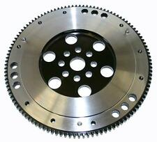 Competition Clutch 13.47lb Steel Flywheel for Supra Non-Turbo | 2-607-2ST