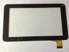 New Touch Screen Digitizer Panel glass for 7 inch PROSCAN PLT7045K TABLET Y9K2
