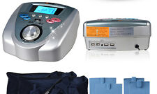 Electromagnetic Feild Effect Therapy Acupuncture Massage Physiotherapy YC-EOV