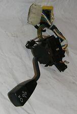 BMW E32 E34 525i 535i 735i 735iL 750iL Turn Signal Dip Dim Control OBC Switch