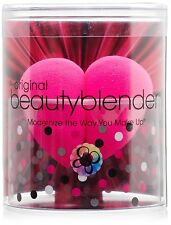 THE ORIGINAL BEAUTY BLENDER  Limited time 2 for $17**BRAND NEW** US SELLER.