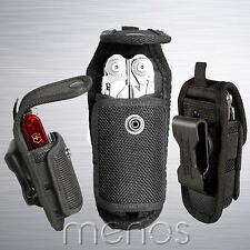 NITE IZE Tool Holster Stretch Universal Tool Holder Niteize Leatherman Gerber