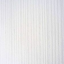 Anaglypta White Blown Vinyl Embossed Textured Paintable Pattern Wallpaper 314918