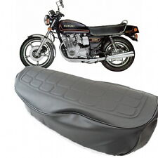 SUZUKI GS850G GS 850 G MODEL MOTORCYCLE SEAT COVER- new superb
