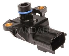 OEM AS141 NEW DONGE,JEEP (1999-2001)