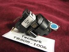 Tecmark Air Pressure Switch TBS05-1006