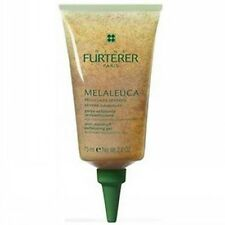 RENE FURTERER MELALEUCA GEL MICRO EXFOLIANT 75ML