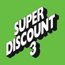 De Crecy,Etienne - Super Discount 3 - CD