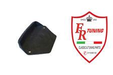 GUARNIZIONE REGOLATORE DI TENSIONE FIAT 500