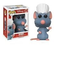 Ratatouille Remy Pop! Vinyl Figure # 270