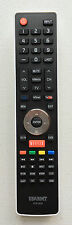 NEW Remote HIS-924 For Hisense TV EN-33922A EN-33926A EN-33925A
