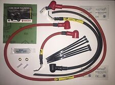 ES-24 Ducati Hi Cap Electric Upgrade Cable Kit Monster 696 / 796 / 1100