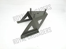 NEW WILLYS FORD JEEP SPARE WHEEL CARRIER STAND