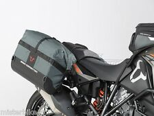 Kit de Sacoches DAKAR SW-Motech pour KTM 1050 Adventure 2015 -  ,  type KTM ADV