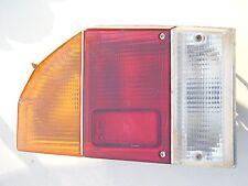 LANCIA BETA BERLINA/ FANALE POSTERIORE DESTRO ALTISSIMO / tail light RIGHT rear