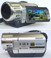 "Sony HDR-HC5E Full HD , HDV Camcorder Handycam +DV-IN/out ""TOP"" + Gewährleistung"