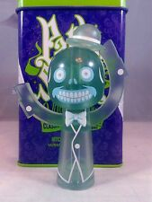 Disney Park Starz Series 3 Hitch Hiking Ghost Clear Variant Limited 2000