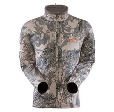 Sitka ASCENT Jacket ~ Open Country 3XL NEW ~ CLOSEOUT
