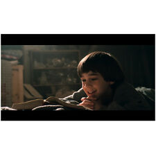The NeverEnding Story Barret Oliver as Bastian Begins 8 x 10 inch photo