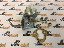 Land Rover Defender 300tdi Fuel Lift Pump inc Olives Nuts & Gasket - OEM ERR5057