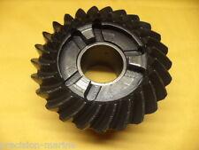#323315, OMC Reverse Gear,