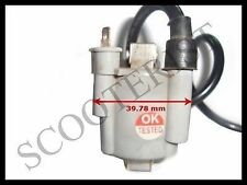 Vespa LML Ignition Coil 12V Vbb Vba Super Sprint 150 PX Lml Star Stella T5