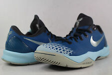 Nike Zoom Kobe Venomenon 4 IV Green Abyss Sea Spray Glacier Ice Sz 8