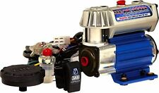 ARB ON-BOARD HIGH PERFORMANCE 12 VOLT AIR COMPRESSOR (CKSA12) JEEP LOCKER 4X4