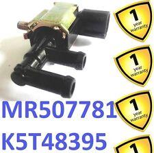 Smart Forfour 1.1 1.3 8V Mitsubishi EGR Magnetventil Vakuum MR507781 K5T48395