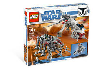 *BRAND NEW* LEGO Star Wars MOTORIZED WALKING AT-AT 10178