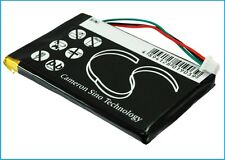 High Quality Battery for Garmin Nuvi 200W Premium Cell