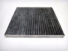 Carbonized Cabin Filter For Versa 1.6L only Accent Tucson Veloster Forte C35865
