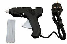 POWER-TEC VEHICLE * HOT GLUE GUN FOR DENT PULLER TOOL * STANDARD GLUE 13AMP