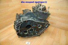 Yamaha XS400 12E 1982-1987 Motorblock / Zylinder mit Kolben xb298