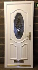 SECOND HAND DOORS, FRONT DOOR, BACK DOOR, USED DOORS, OVER 300 IN STOCK