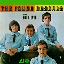 The Young Rascals, The Young Rascals, Excellent