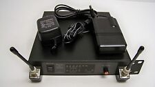 Audio Technica ATW-R14 UHF Diversity Receiver (B4)