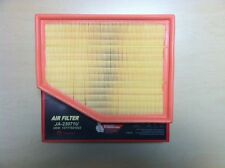 Bmw  Engine Air Filter High Quality ARROW 033
