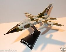 DEL PRADO METAL 1/145 AIRCRAFT PLANE AVION PANAVIA TORNADO IN BOX