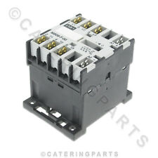 CO111 LINCAT CONTACTOR RELAY CO 111 FRYER BOILER OVEN RANGE WATER BOILER ETC..