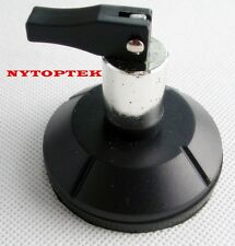 New Heavy duty Suction Cup Rubber Sucker for Phone iPhone iPad LCD Screen Glass