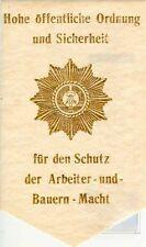 DDR:Lesezeichen:MDI 14 x 23 cm